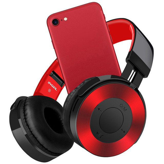 Wireless Gaming Headphones Online