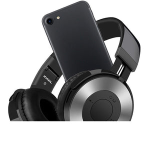 Bluetooth Wireless Headphones Online