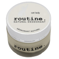 Routine Cat Lady 58g