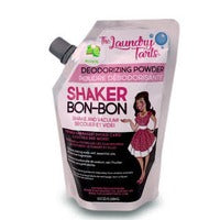 The Laundry Tarts Shaker Bon Bon Key Lime 10oz