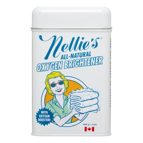 Nellie's Laundry Nuggets Tin, 50 units