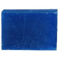 Soap Works Blue Glass (Lavender) 6 x 120g