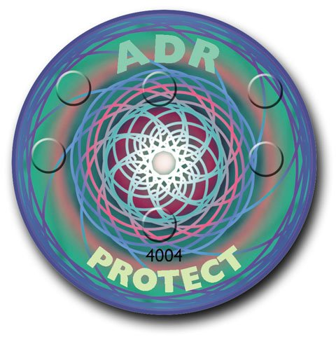ADR Systems ADR Protect Cell Phone