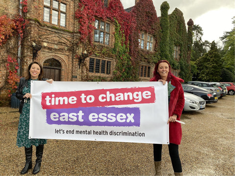 Time-to-change-east-essex