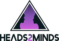 heads2minds