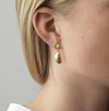 Anni Lu - Petit Moules Earrings