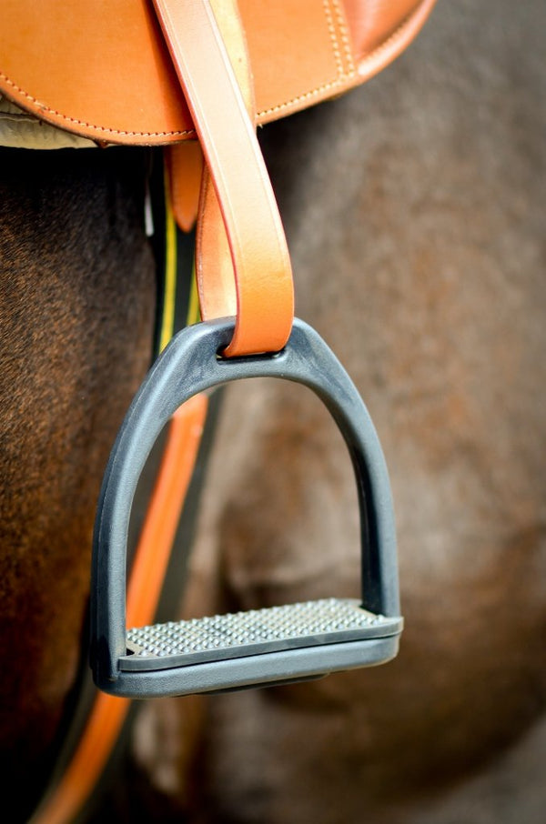 ST-LWS/001 Lightweight Stirrups