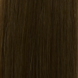 "Keratin 20"" Color 10"