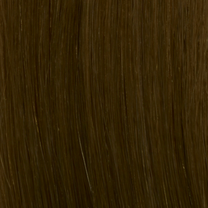 "Keratin 20"" Color 12"
