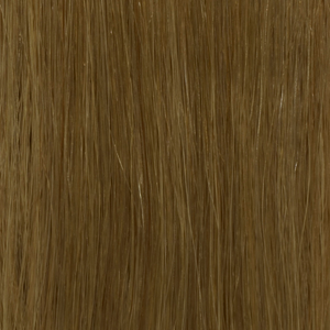 "Keratin 20"" Color 16"