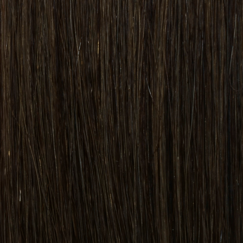 "Keratin 20"" Color 2.5"