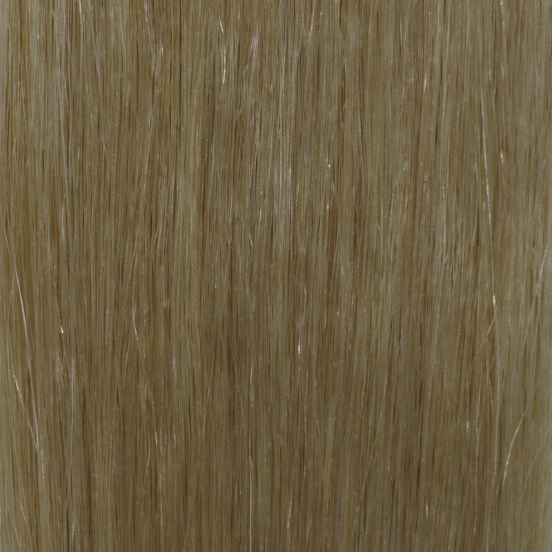 "Keratin 20"" Color 24"
