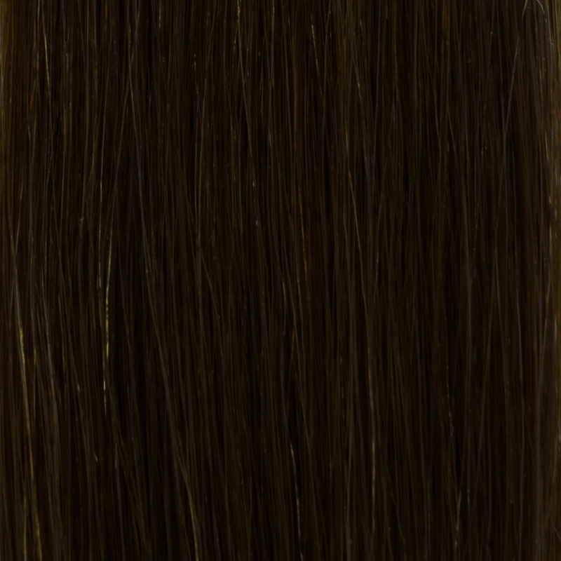 "Keratin 20"" Color 6"