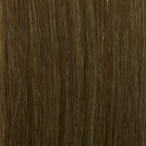 "Keratin 20"" Color 8.16"