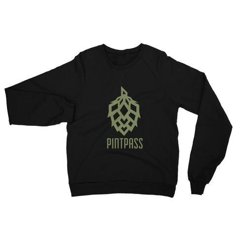"""Hip Hops"" Sweatshirt"