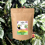 INVITO Medium Roast - 340g - Invito Coffee