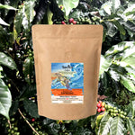 INVITO Espresso Roast - 340g - Invito Coffee