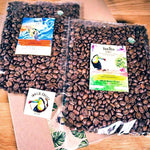 INVITO Sampler Bundle - 340g - Invito Coffee