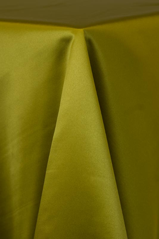 CITRON SATIN