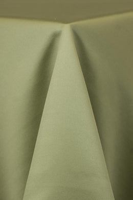 LIGHT OLIVE SATIN