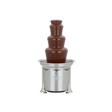 Load image into Gallery viewer, CHOCOLATE FOUNTAIN