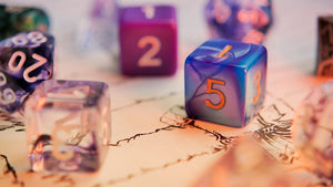 Everything You Need to Get Started as a Dungeon Master