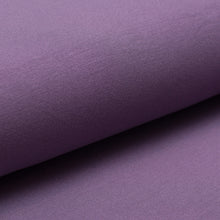 LILAC bamboo / spandex Jersey