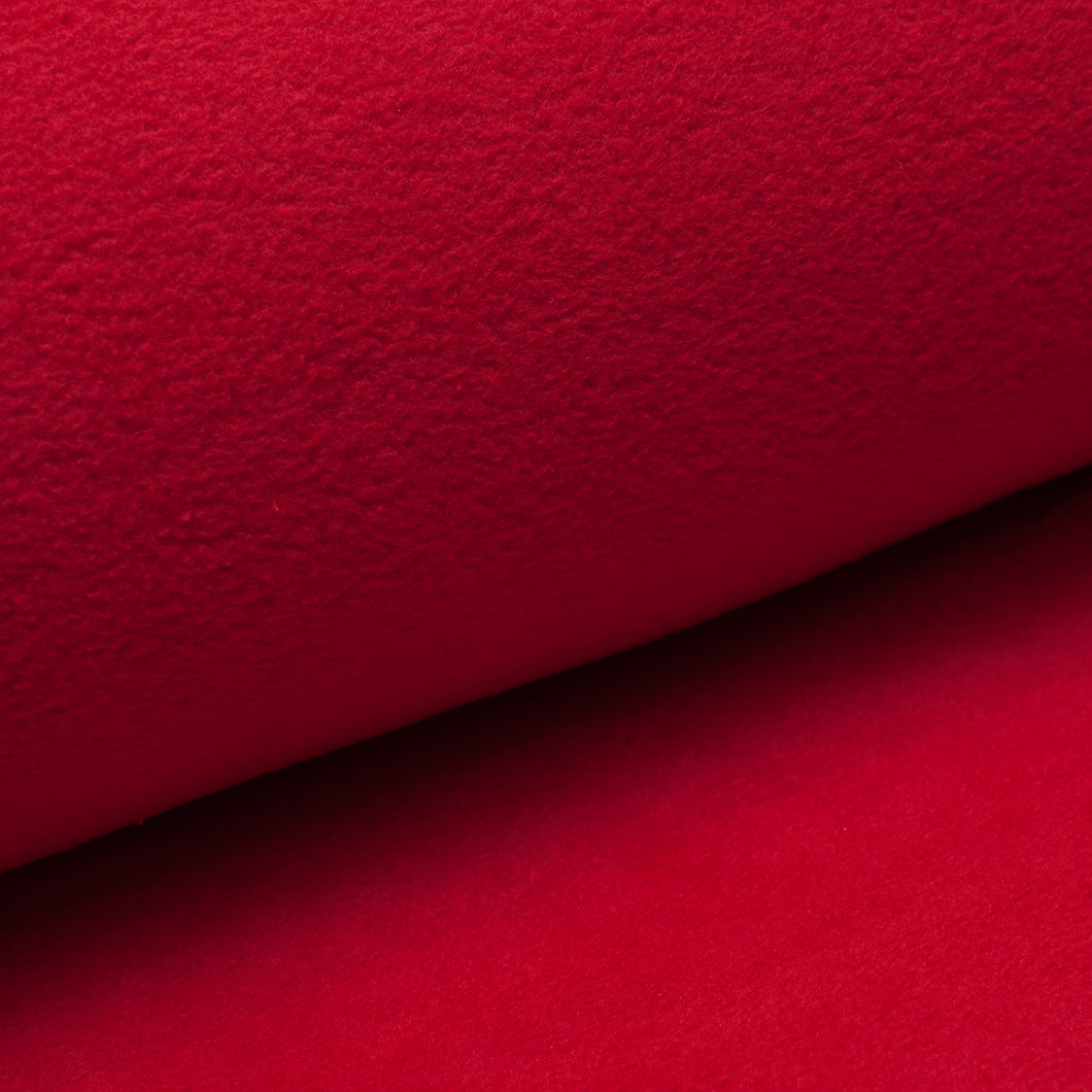 ROUGE<br>polyester<br>polar