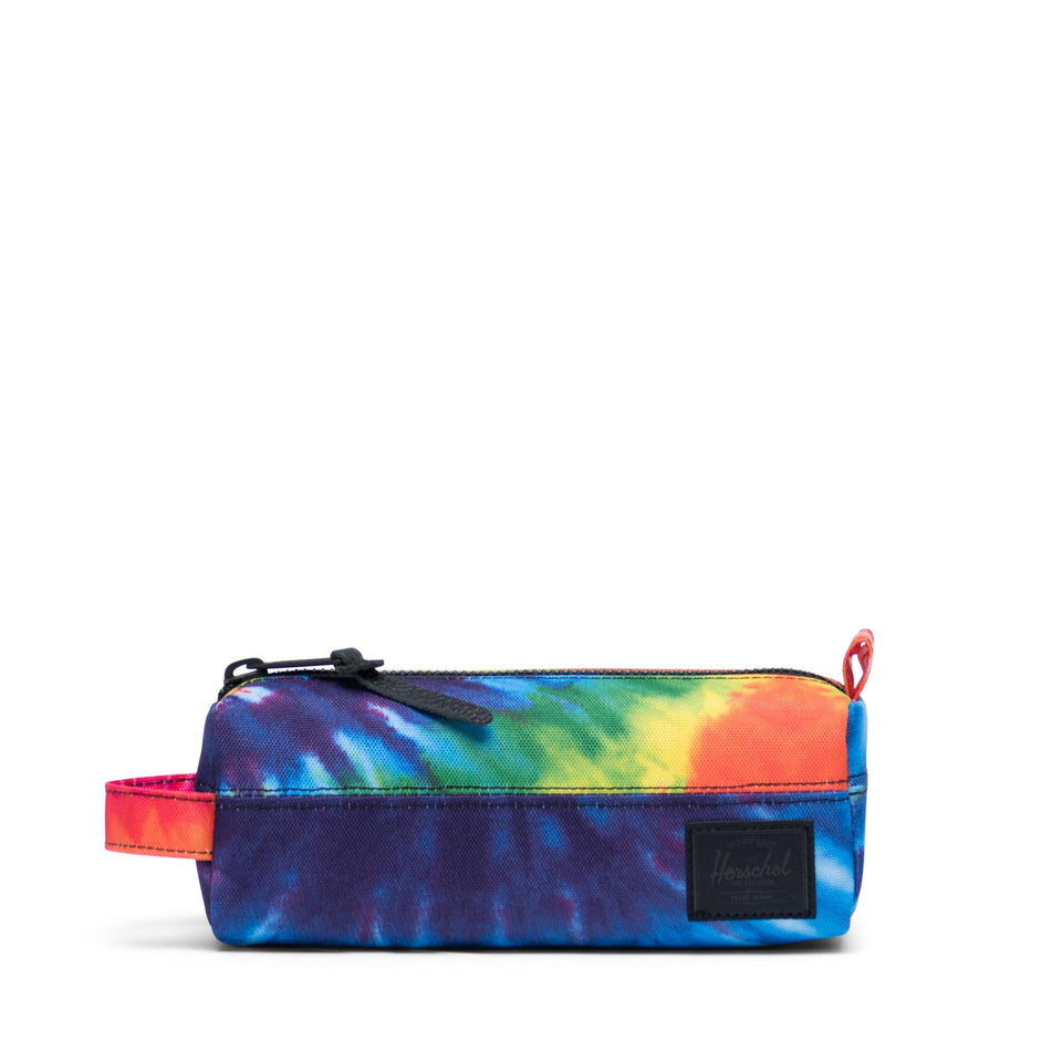 Settlement Case Rainbow Tie Dye - marsclothing