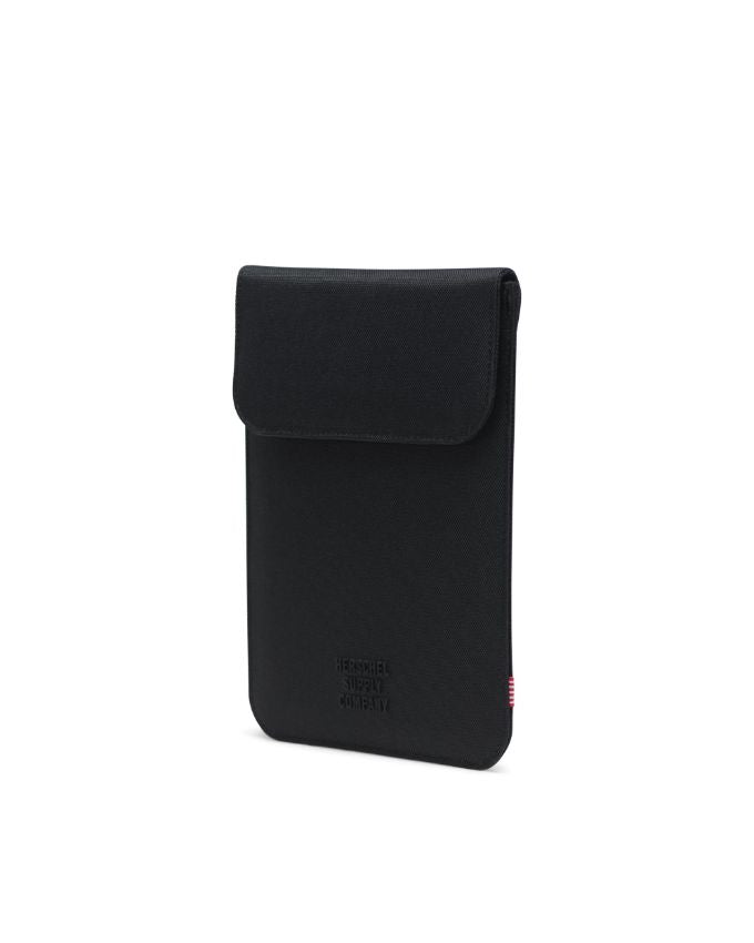 Spokane Ipad Mini Black - marsclothing