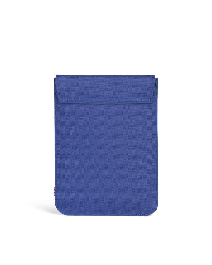 Spokane Ipad Mini Deep Ultramarine - marsclothing
