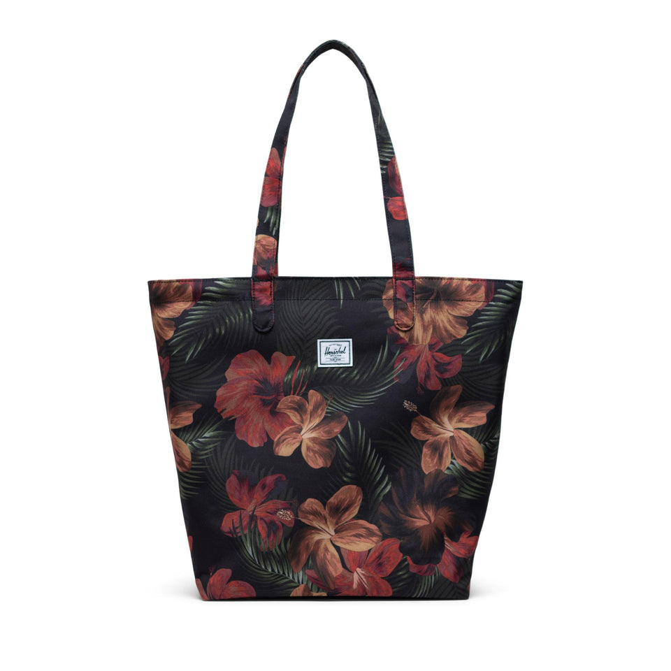 Mica Tropical Hibiscus - marsclothing
