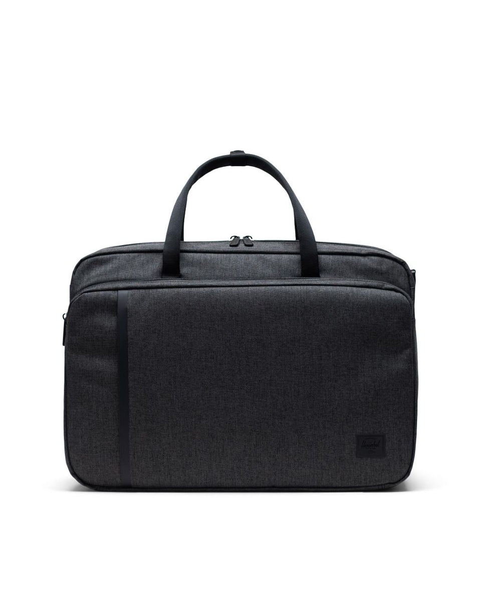 Bowen Travel Duffle - marsclothing