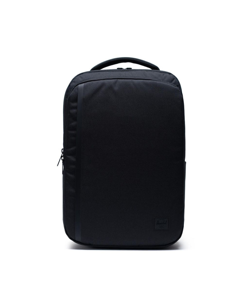 Travel Daypack Black
