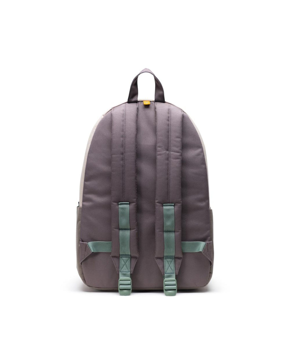 Classic Backpack XL Mandalorian - marsclothing