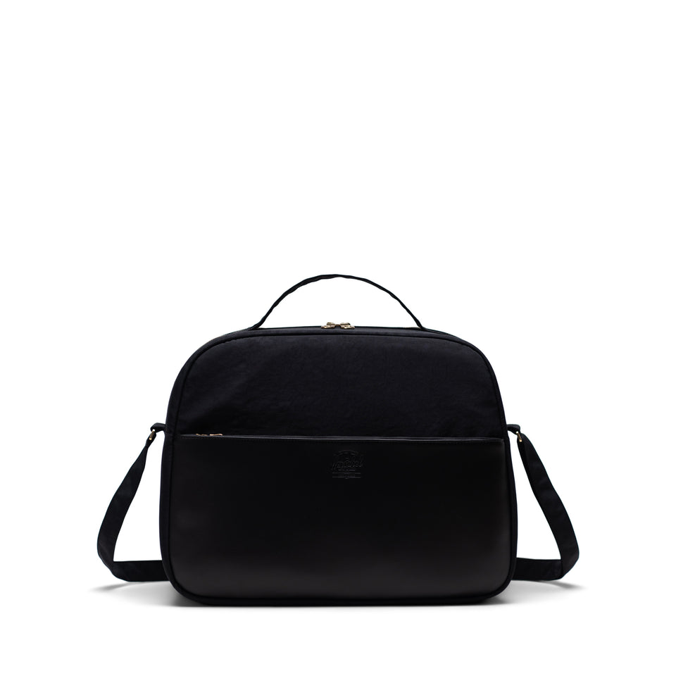 Orion Carryall - marsclothing