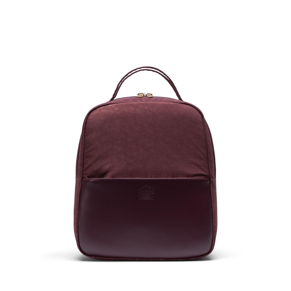 Orion Burgundy