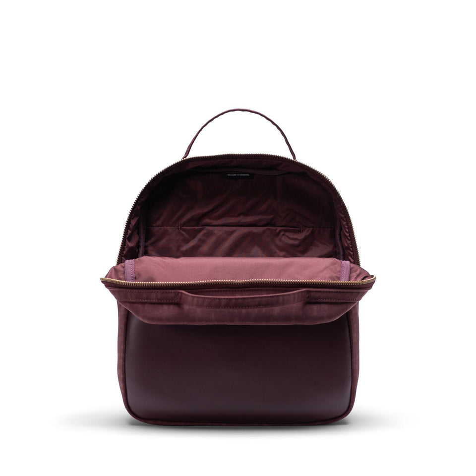 Orion Burgundy - marsclothing