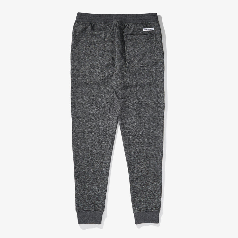 Primary Tracksuit Pant Dirty Denim - marsclothing