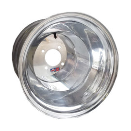 DWT Buggy Solid Wheel