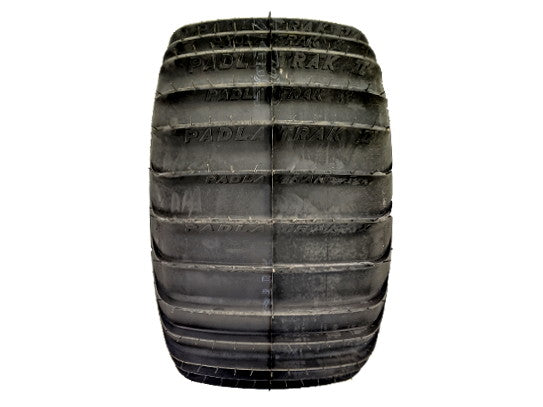 Sand Tires Unlimited 13.00-15 Padla Trak