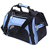 Pet Backpack Bag Portable Travel Bag