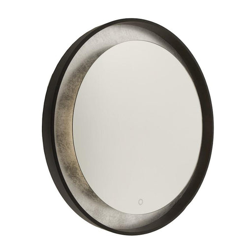 "Artcraft Reflections 31"" LED Mirror"