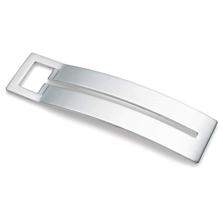 Blomus Rido Square Bottle Opener - 63122