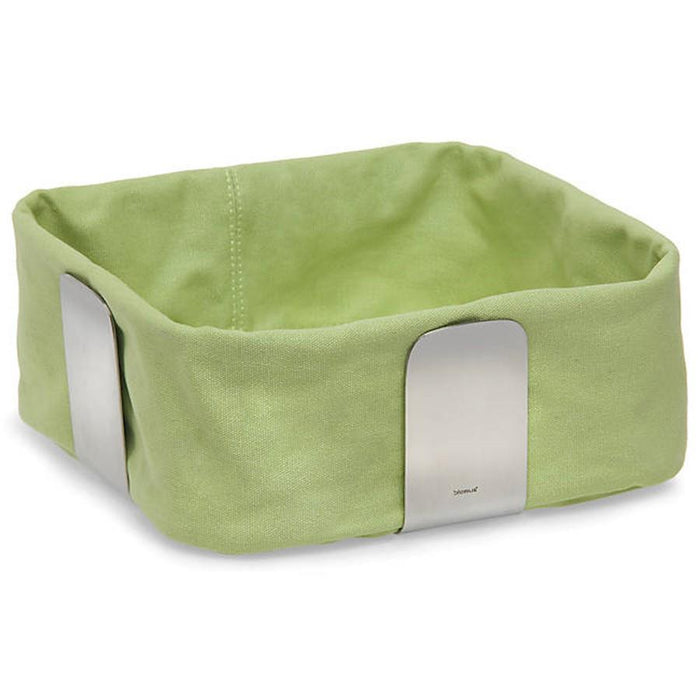 Blomus Desa Green Bread Basket - 63456