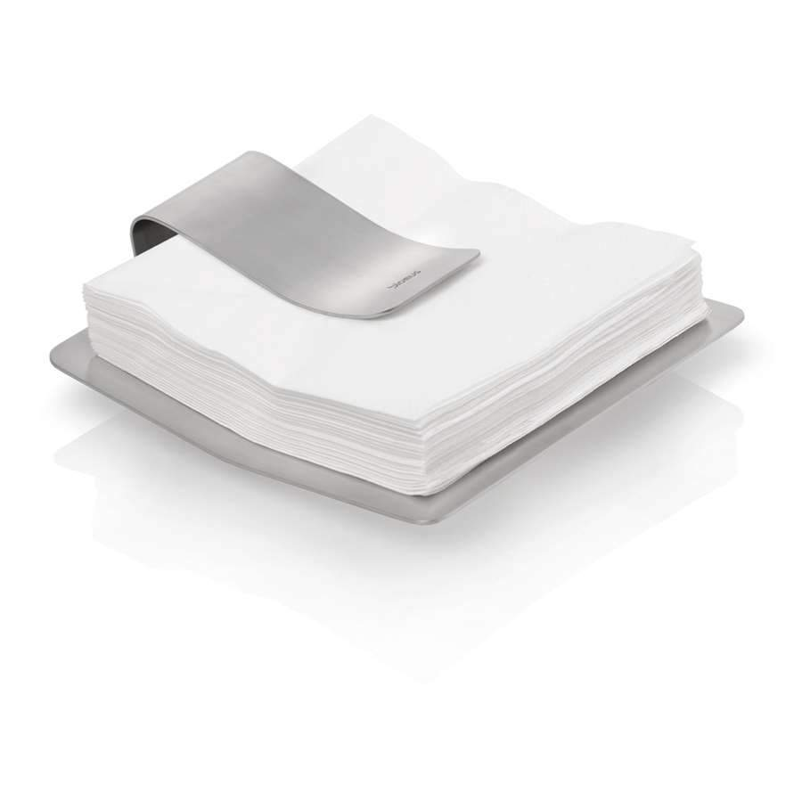 Blomus Scudo Napkin Holder - 63535