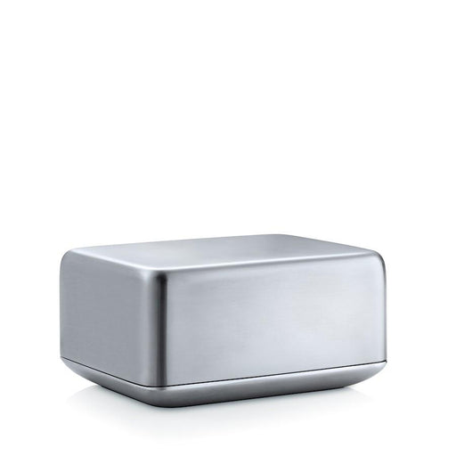 Blomus Basic Butter Dish, Medium - 63638