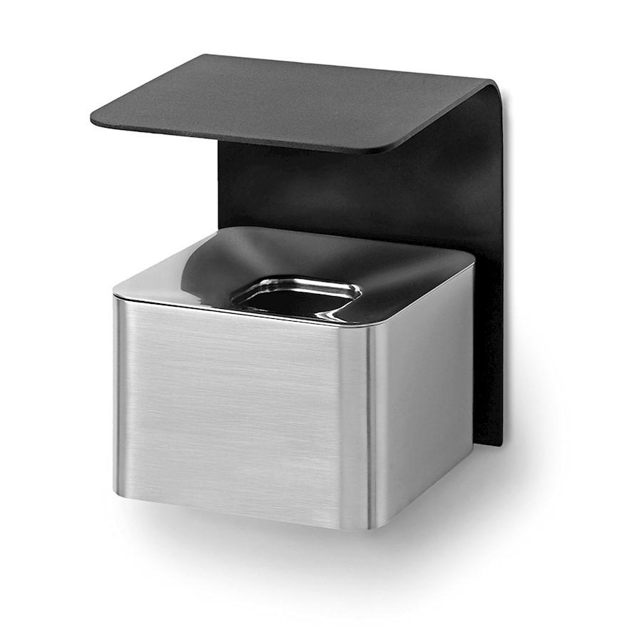 Blomus Casa Wall Ashtray - 65226