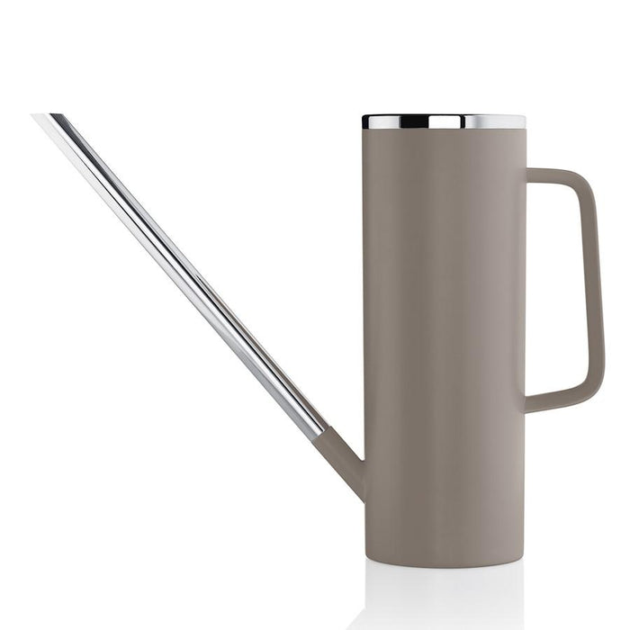 Blomus Limbo Taupe Watering Can 1.5L