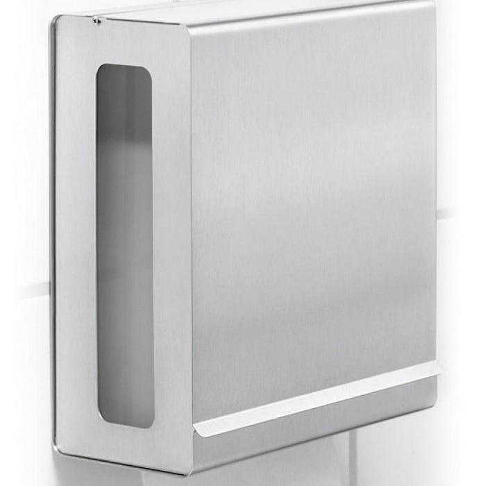 Blomus Nexio Paper Towel Dispenser - 66656